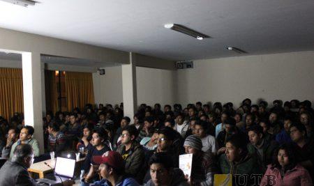 """SEMINARIO """"BASES PARA EL CALCULO, DISEÑO Y ASPECTOS CONSTRUCTIVOS EN ESTRUCTURAS SISMORESISTENTES"""""""