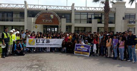 Viaje-a-Arica-Chile-UTB