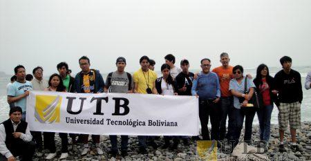 Viaje-a-Tacna-Peru_Copy1