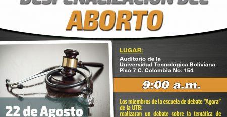 Abortoweb