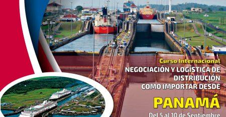 panamaweb1