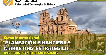 CUSCO-Administracion de Empresasa Contabilidad UTB