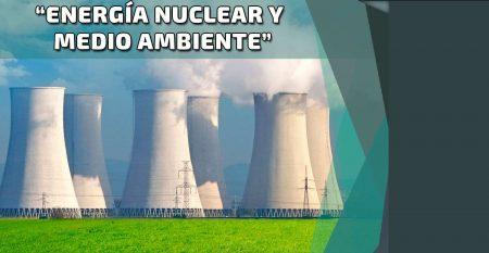 SEMINARIO ENERGIA NUCLEAR UTB